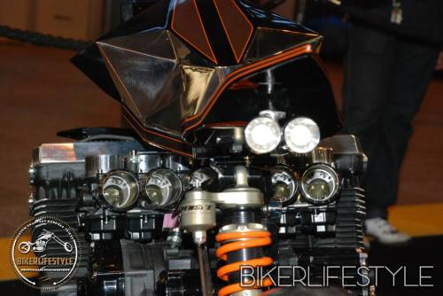 motorcycle-live-nec-068