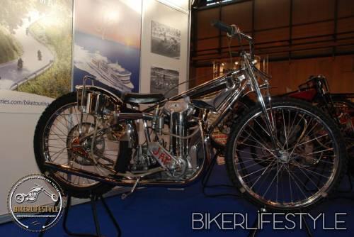 motorcycle-live-nec-089