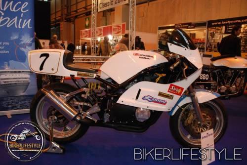 motorcycle-live-nec-094