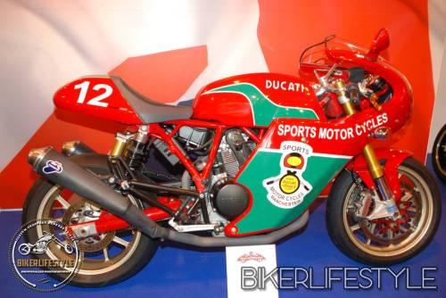 motorcycle-live-nec-125