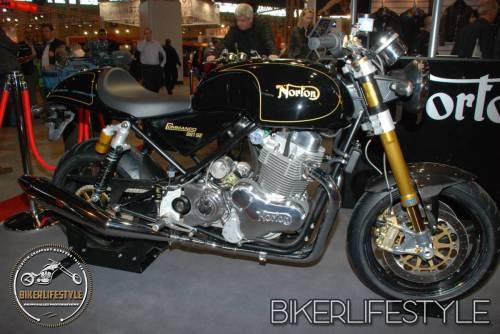 motorcycle-live-nec-135