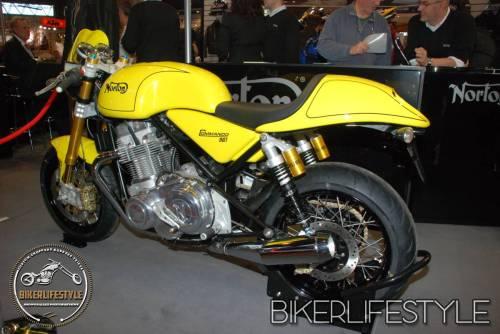 motorcycle-live-nec-136