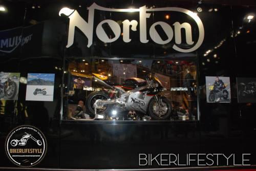 motorcycle-live-nec-139