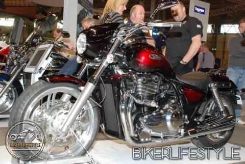 motorcycle-live-nec-141