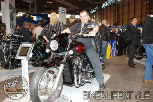 motorcycle-live-nec-142