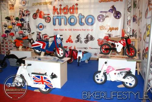 motorcycle-live-nec-147