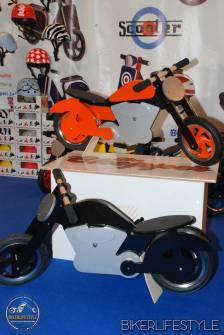 motorcycle-live-nec-149