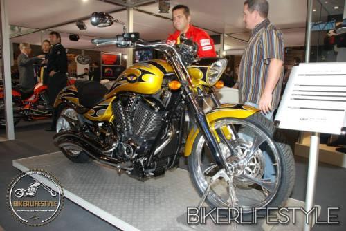 motorcycle-live-nec-160
