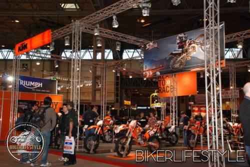 motorcycle-live-nec-161