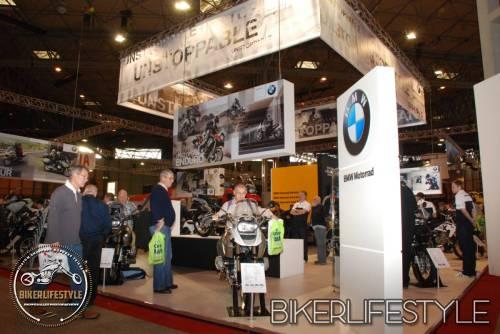 motorcycle-live-nec-162