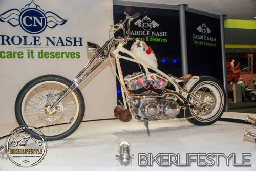 motorcycle-live-2011-000