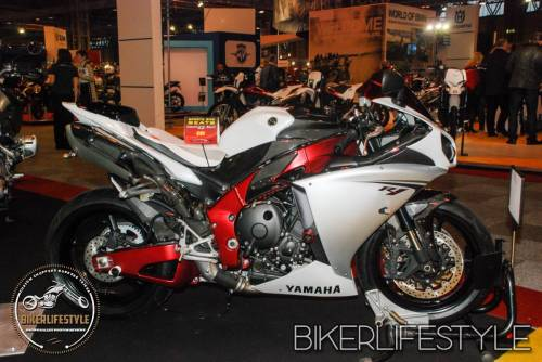 motorcycle-live-2011-013