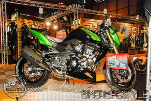 motorcycle-live-2011-014