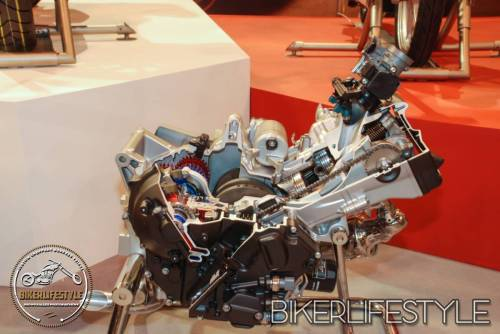motorcycle-live-2011-021
