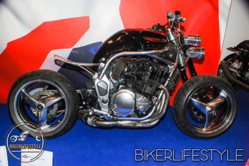 motorcycle-live-2011-048