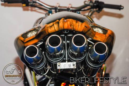 motorcycle-live-2011-050
