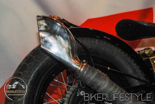 motorcycle-live-2011-053
