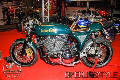 motorcycle-live-2011-089