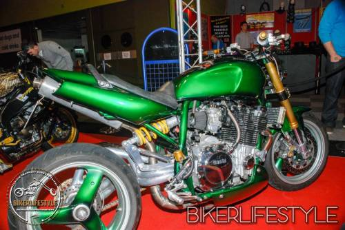 motorcycle-live-2011-091