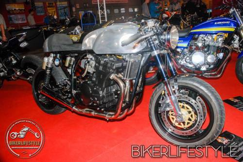 motorcycle-live-2011-093