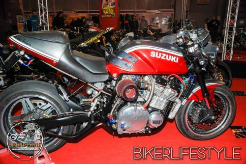motorcycle-live-2011-094