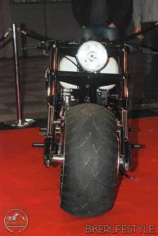 motorcycle-live-2011-096