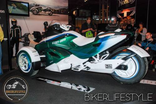 motorcycle-live-2011-103