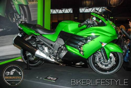 motorcycle-live-2011-135