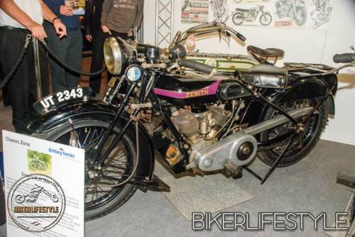 motorcycle-live-2011-152