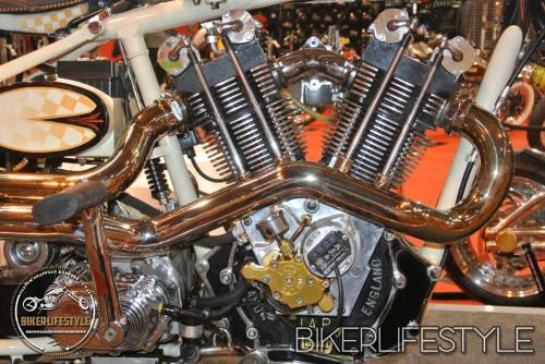 motorcycle-live-nec-012