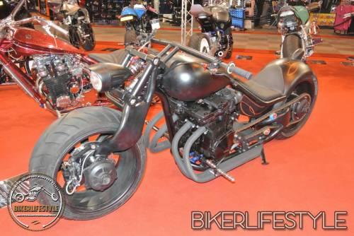 motorcycle-live-nec-016