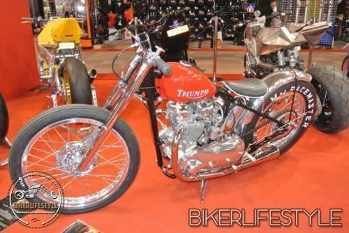 motorcycle-live-nec-019