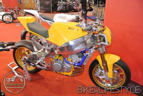 motorcycle-live-nec-022