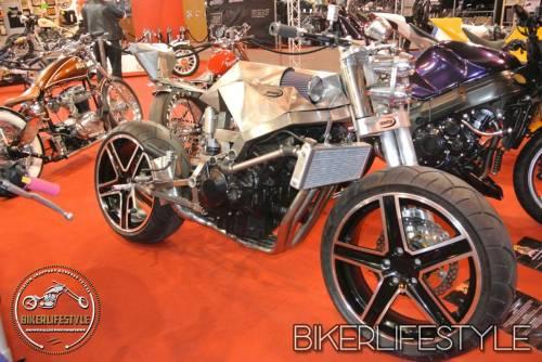 motorcycle-live-nec-024