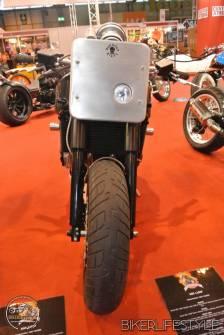 motorcycle-live-nec-026