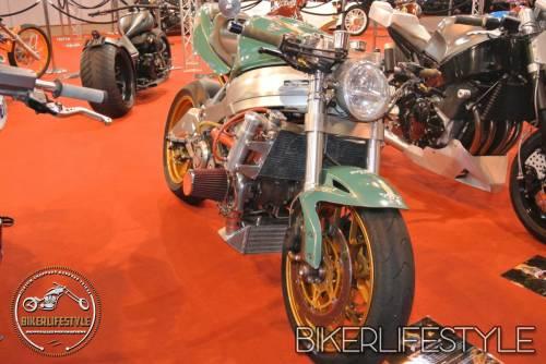 motorcycle-live-nec-029
