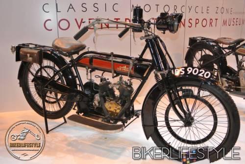 motorcycle-live-nec-046