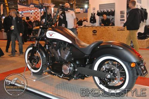 motorcycle-live-nec-062