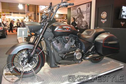 motorcycle-live-nec-067