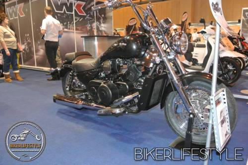 motorcycle-live-nec-071