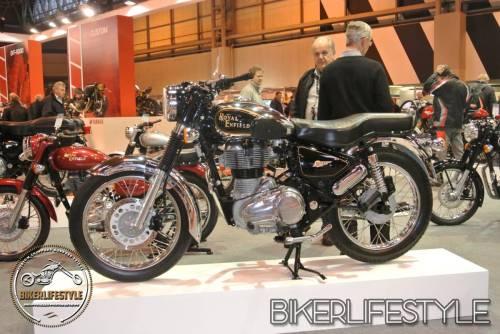 motorcycle-live-nec-072