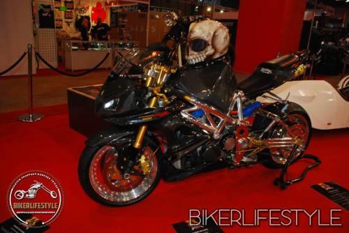 motorcycle-live-nec-080
