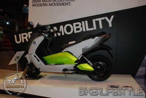 motorcycle-live-nec-082