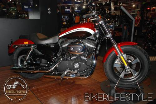 motorcycle-live-nec-085