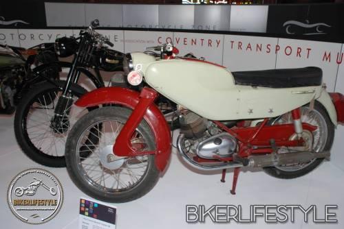 motorcycle-live-nec-091