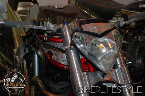 motorcycle-live-nec-108