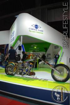 motorcycle-live-nec-113