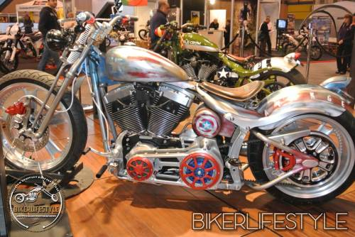 motorcycle-live-nec-115