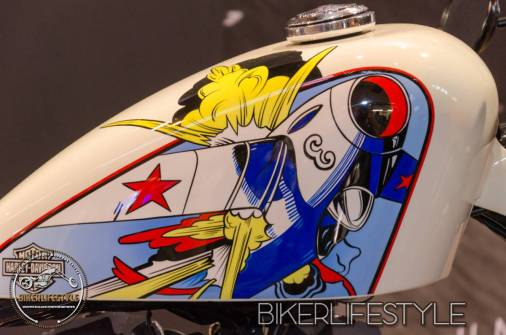 motorcycle-live-002