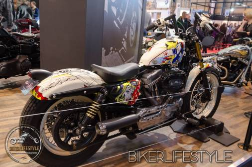 motorcycle-live-004